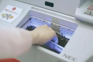 img 124521 3 - ベラジョンカジノのアカウント認証にかかる時間は?時間がある時にアカウント認証を行いましょう!