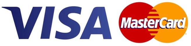 visa mastercard - ベラジョンカジノのアメックス(アメリカンエキスプレス)入金方法を図解説明で解説。手数料、入金限度額、最低入金額まとめ