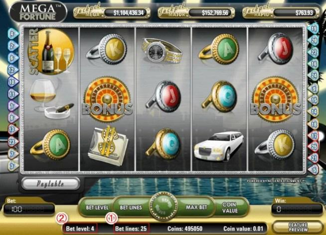 96badaa95eea94341e5d11d14fe92d37 - ベラジョンカジノのスロットで勝つための攻略方法&勝てる確率を上げるテクニック