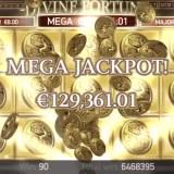E7A59EE381AEE5B9B8E9818B42 - ベラジョンカジノは儲かるのか、大勝ちできない、勝てないの口コミ、評判は信じてはいけない理由