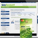 ecopayz001 - ベラジョンカジノの入金方法。入金限度額・入金手数料の比較まとめ
