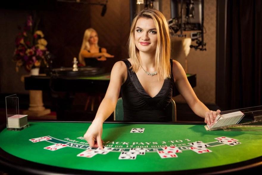 e8c813c8bfbe788859864b73567c6c54 - ベラジョンカジノのライブカジノは、イカサマや不正がない理由。イカサマ、不正の可能性を徹底検証!