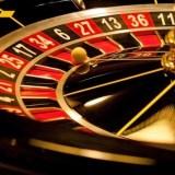 126023555 - 連敗や負けている時に使うルーレットの攻略・必勝法と資金管理(マネーマージメント)