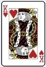 3c 3 - オンラインカジノで大人気ポーカー・テキサスホールデムの攻略法を紹介!ポーカーのルール、用語も丁寧に解説します