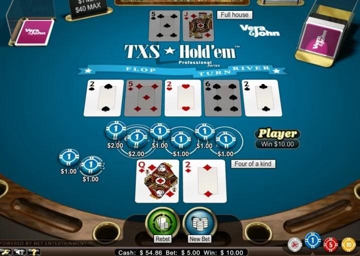 ebadb4cc7f8f0be70f4ce5f7d28f284f - ベラジョンカジノのポーカーで勝てない人必見!ポーカーのルール、遊び方、必勝法、楽しみ方。勝率アップの方法