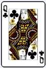 fl 5 - オンラインカジノで大人気ポーカー・テキサスホールデムの攻略法を紹介!ポーカーのルール、用語も丁寧に解説します
