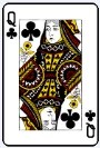 fl 5 - ベラジョンカジノのポーカーで勝てない人必見!ポーカーのルール、遊び方、必勝法、楽しみ方。勝率アップの方法も解説