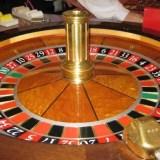 pl 201421619030 550x412 - 連勝や勝っている時に使うルーレットの攻略・必勝法と資金管理(マネーマージメント)