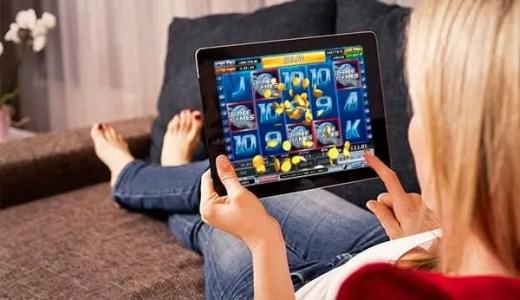 ベラジョンカジノは、危険ではない理由を証明します。安全なオンラインカジノの選び方も解説!
