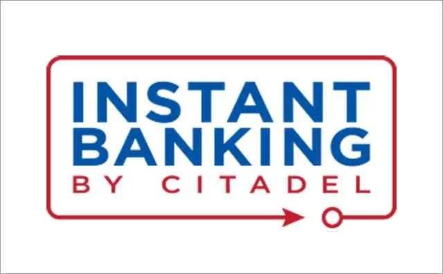 manual pay instant image - オンラインカジノ対応のインスタントバンキングは、オンラインバンキング専用の入金システム