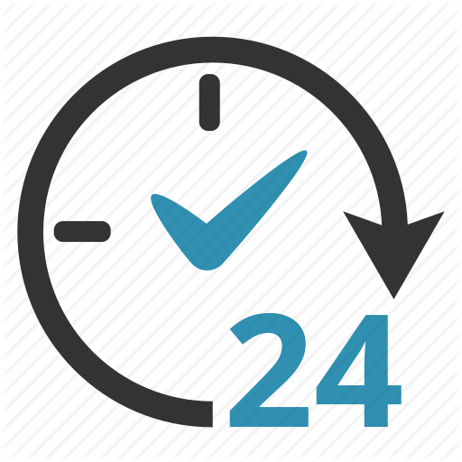 2 - ベラジョンカジノの出金にかかる時間、出金承認されるまでの手続き方法や出金可能な時間帯を解説