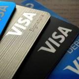 Visa MWC 750x451 - ベラジョンカジノのJCBクレジットカード入金方法・入金限度額・入金手数料の解説