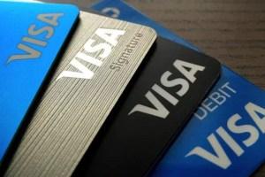 Visa MWC 750x451 - ベラジョンカジノのアメックス(アメリカンエキスプレス)入金方法を図解説明で解説。手数料、入金限度額、最低入金額まとめ
