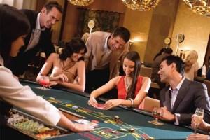 2513a8e61d57f552d26331bd07512b74 - ハイローラーが実践するベラジョンカジノのバカラで大勝ちするための攻略、必勝法を紹介します