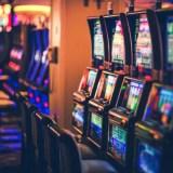 iStock 883608066 - ベラジョンカジノの勝ち方を伝授!オンラインカジノで稼ぐための賭け方、必勝攻略法を紹介