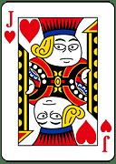 4 1 - ベラジョンカジノのバカラのやり方は、簡単!バカラのルール、賭け方、配当、勝率をまとめました