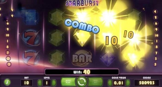 Screenshot 20190406 103340 01 300x162 - 「STARBURST(スターバースト)」のスロット紹介&遊び方、ゲーム解説