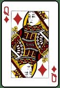 a 1 - オンラインカジノのブラックジャックの確率を上げるための必勝攻略法に欠かせないベーシックストラテジーの解説