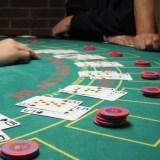 casino074 - ベラジョンカジノは、無料プレイで本番同様の練習ができるオンラインカジノ