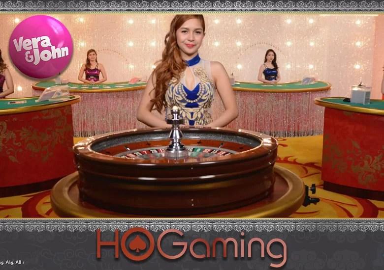 135fedf2b61e2cf195a0a3483c6151e2 - ベラジョンカジノのVIPプレイヤーにオススメのハイローラー向け高額ベット可能なゲームを紹介