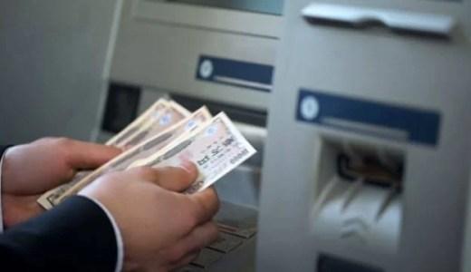 ベラジョンカジノから出金保留や凍結の原因。出金保留を解決する方法