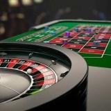 unnamed - 連敗や負けている時に使うルーレットの攻略・必勝法と資金管理(マネーマージメント)