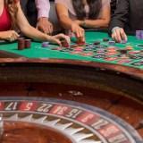 roulette - ベラジョンカジノのルーレットの基本ルール(やり方)、賭け方、点数、配当、勝率アップのための攻略・必勝法
