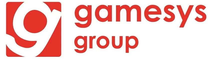 Gamesys Group lg 2 - 【2021年度】ベラジョンカジノの魅力・特徴を徹底解説!登録・入金・出金・評判・ボーナス・安全性のまとめ