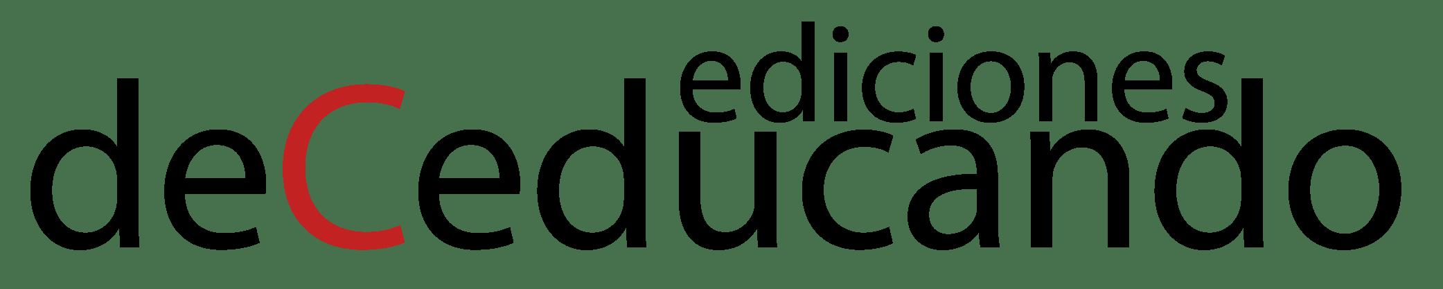 Ediciones Deceducando