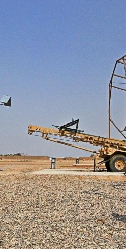 rq-7_launch