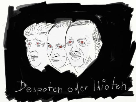 despots_or_idiots