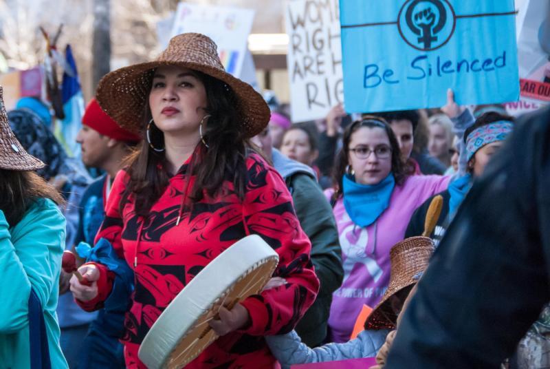 seattle-womens-march-jan-2017-9_32464436215