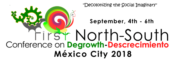 logo-degrowth