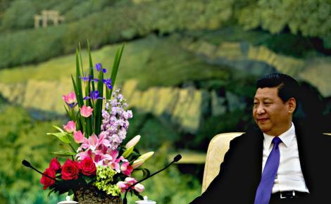 Beijing_140409-D-BW835-1331