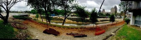 san pedro creek improvement project