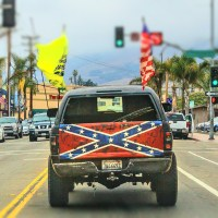 Rolling Coal: American Racism Feeds Climate Inaction