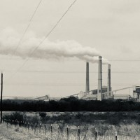 San Antonio's Top 10 Climate Polluters