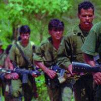 War: COVID-19 Era's Ultimate 'Non-Essential' Activity