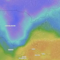 Texas Clean Energy Debate Enters a Polar Vortex