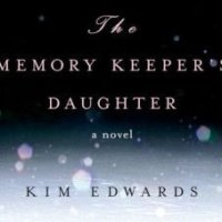 Review: The Memory Keeper's Daughter