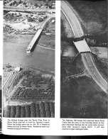 1969 CA Flood_Page_17
