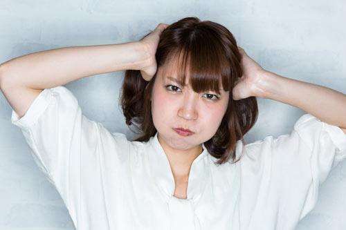 img_stressful_woman