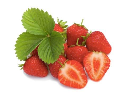 5_strawberry