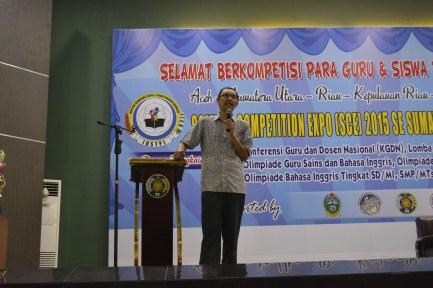 Konferensi Medan02
