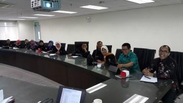 Univ PGRI Semarang2