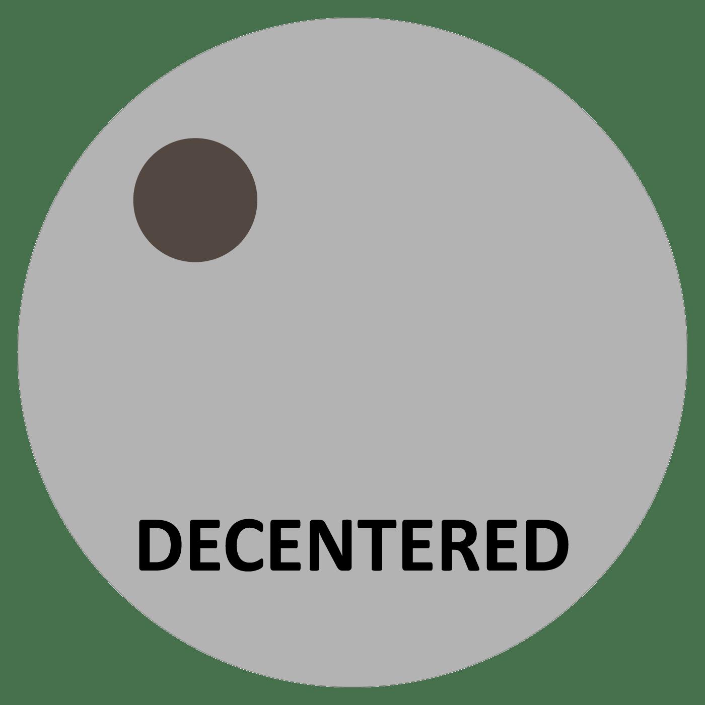Decentered-iTunes-Logo-001-2018-08-01