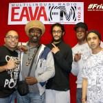 EAVA FM
