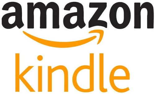 This image has an empty alt attribute; its file name is amazon-kindle.jpeg