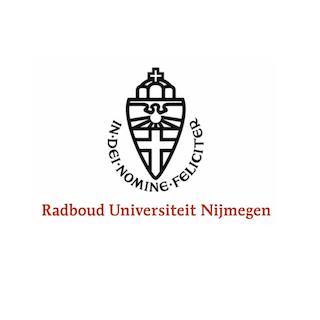 Geneeskunde studeren RUN Nijmegen