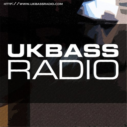 UKBass_screened